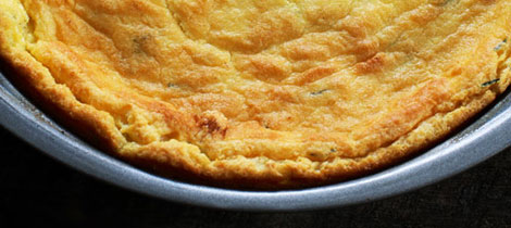 Cornmeal-spoonbread-470