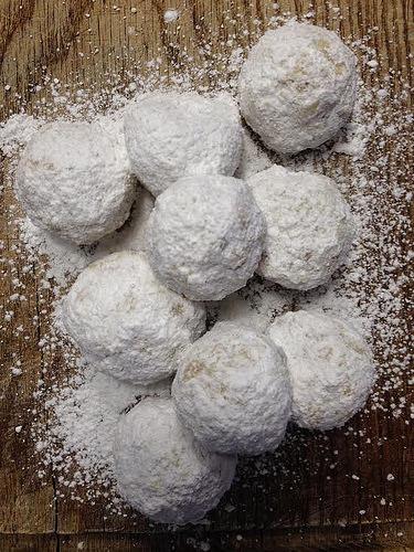 Noel balls