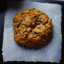 Chewy-Salted-Oatmeal-Cookies-Heather