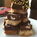 Chocolate-Hazelnut-Shortbread-Squares-Catherine