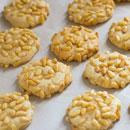 Pignoli-Cookies-Judy