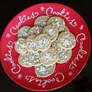 Thai-peanut-butter-cookies-DAnne