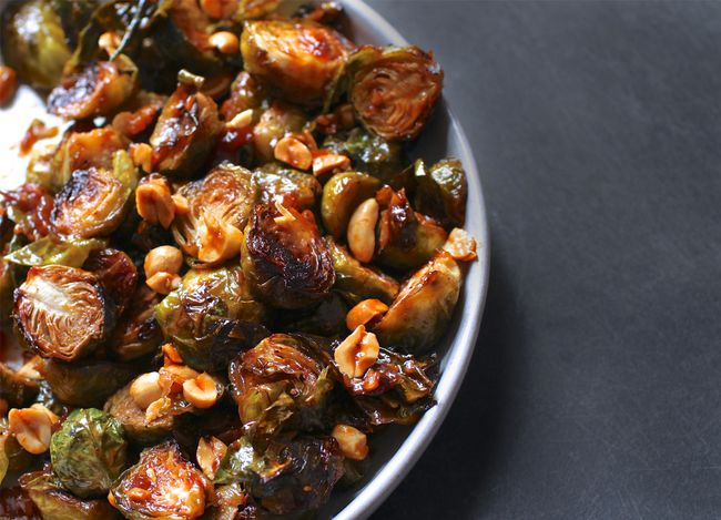 Kung pao brussels POST
