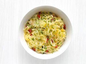 Garlic-Herb-Spaghetti-Squash-Recipe_s4x3.jpg.rend.sni18col