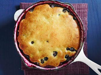 Blueberry-Caramel-Skillet-Cobbler_s4x3.jpg.rend.sni18col