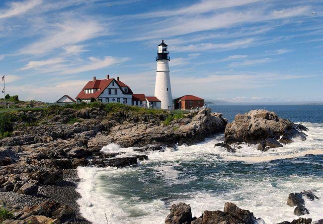 1280px-Portland-Head-Lighthouse