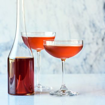Rose-vermouth-xl-recipe0416_0